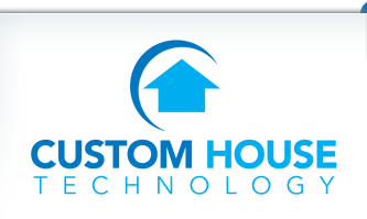 custom house technology charlotte home automation charlotte